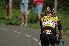 Amstel Gold Race Men 2019