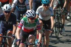 Amstel Gold Race Women 2019