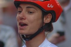 Ashleigh Moolman-Pasio