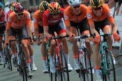 Dutch-Team-European-Champs-2019