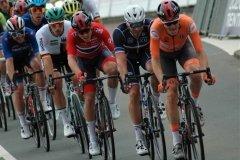 Dylan-van-Baarle-Peloton-European-Champs-2019