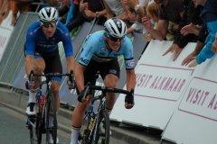 Elia-Viviani-Yves-Lampaert-European-Champs-2019-2