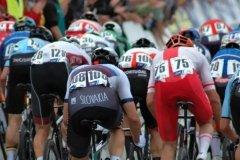 Peloton-rear-European-Champs-2019