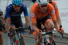 Ramon-Sinkeldam-European-Champs-2019