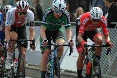 Robert-Jon-McCarthy-European-Champs-2019