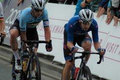 Yves-Lampaert-Elia-Viviani-European-Champs-2019