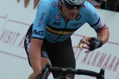 Yves Lampaert