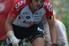 Marie Dessart