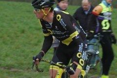 Alexandre Pichot