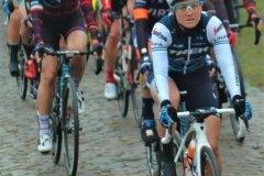 Omloop Het Nieuwsblad Women 2019