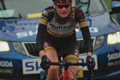 Kim van den Steen