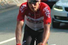 Tour of Britain 2018