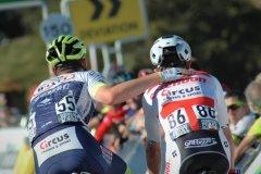 Boris Vallee & Philipp Walsleben