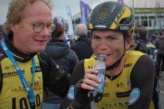 Tour of Flanders Men 2018