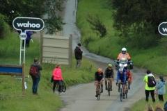 Breakaway-Burton-Dassett-Womens-Tour-of-Britain-2019