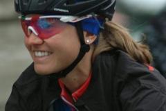 Erica-Magnaldi-Rider-Womens-Tour-of-Britain-2019