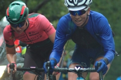 Femke-Markus-Becker-Womens-Tour-of-Britain-2019