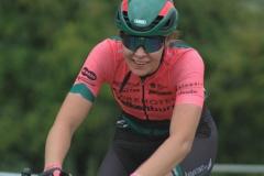 Femke-Markus-Womens-Tour-of-Britain-2019