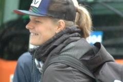 Jeanne-Korevaar-Womens-Tour-of-Britain-2019
