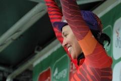 Katarzyna-Niewiadoma-Podium-Womens-Tour-of-Britain-2019