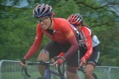 Katarzyna-Niewiadoma-Womens-Tour-of-Britain-2019