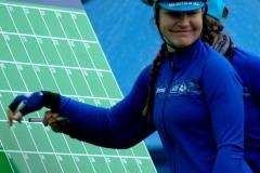 Lauren-Kitchen-Rider-Womens-Tour-of-Britain-2019