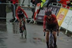 Lippert-Niewiadoma-Womens-Tour-of-Britain-2019