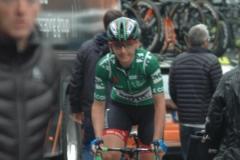Lisa-Brennauer-Womens-Tour-of-Britain-2019