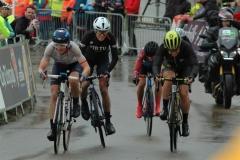 Malgorzata-Jasinska-Georgia-Williams-Womens-Tour-of-Britain-2019
