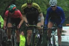 Markus-Roy-Becker-Womens-Tour-of-Britain-2019
