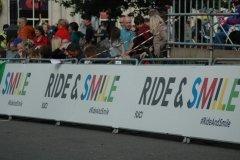 Ride & Smile